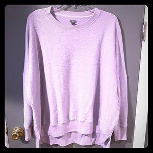 Aerie Beach Sweater